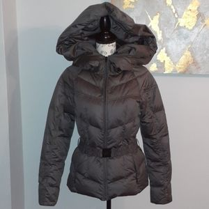 Authentic!!! THE NORTH FACE PUFFER Jacket